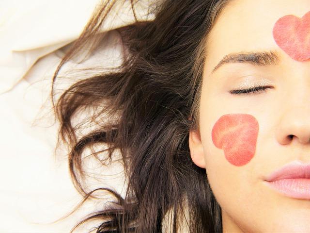 Kosmetik in 1030 Wien für beste Gesichtsbehandlungen