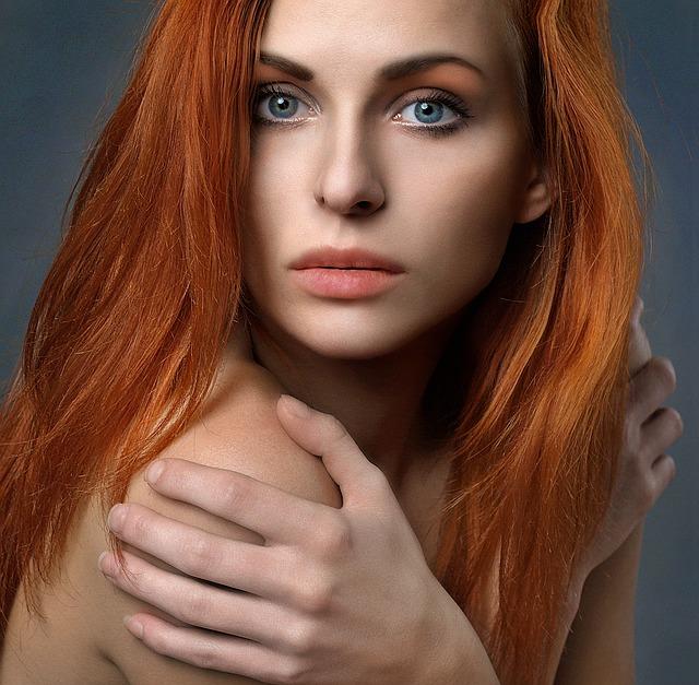 Kosmetische Behandlung in Kosmetikstudio 1030 Wien